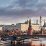 Foto: Moldovenii care muncesc în Rusia vor beneficia de pensii