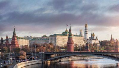 Moldovenii care muncesc în Rusia vor beneficia de pensii