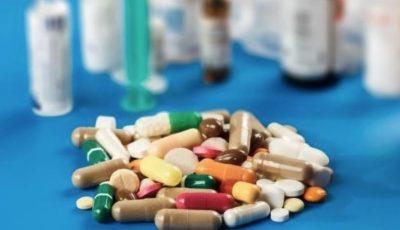 Un medicament pentru stomac, retras masiv de pe piață de teamă că ar putea produce cancer