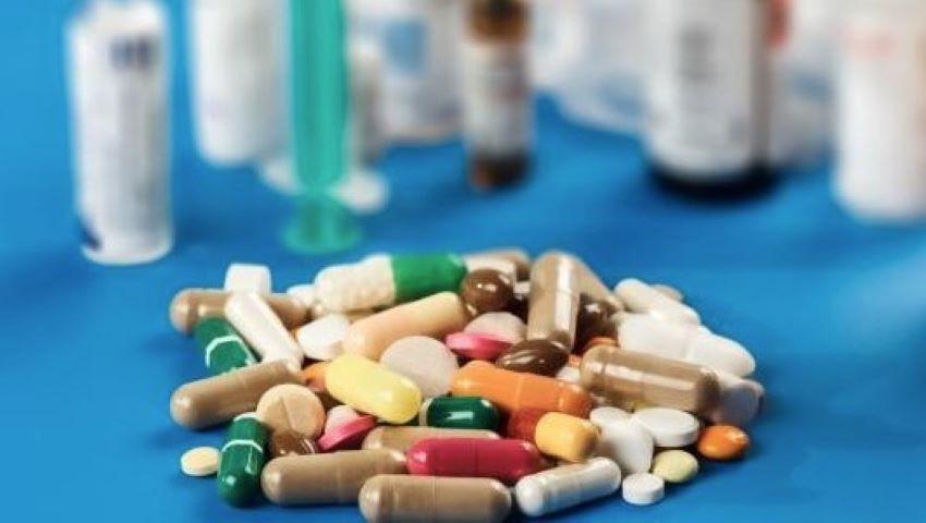 Foto: Un medicament pentru stomac, retras masiv de pe piață de teamă că ar putea produce cancer