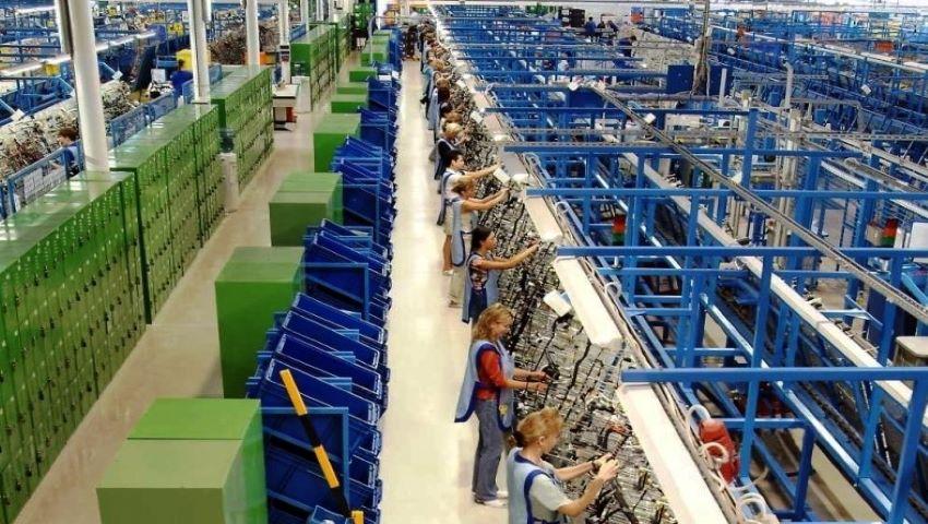 Firma germană producătoare de sisteme de cablare în Moldova, intră în faliment
