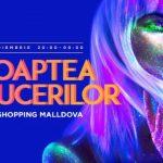 """Foto: Noaptea Reducerilor la """"Shopping MallDova"""" îți aduce solduri și oferte speciale: Unele prețuri se vor """"topi"""" cu 70%"""