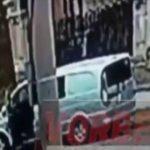 Foto: Moldoveanul care ar fi ucis o femeie într-un microbuz, în sectorul Botanica, a fost reținut în Germania