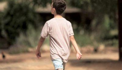13 cazuri de dispariție a copiilor în doar trei zile. Mesajul poliției