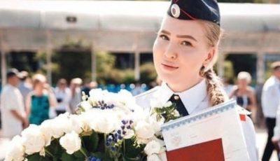 O tânără polițistă din Rusia s-a sinucis la locul de muncă, după ce un coleg a abuzat-o sexual