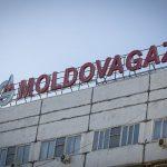 Foto: Moldovagaz vine cu atenţionări, în urma incendiului de la Botanica