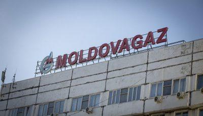 Moldovagaz vine cu atenţionări, în urma incendiului de la Botanica