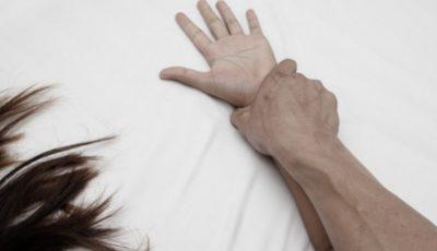 Un moldovean, condamnat la șapte ani de închisoare pentru acte sexuale perverse cu concubina sa