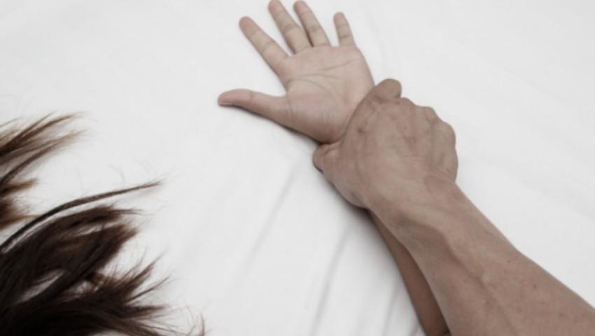 Foto: Un moldovean, condamnat la șapte ani de închisoare pentru acte sexuale perverse cu concubina sa
