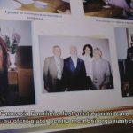 Foto: Cu dragoste și grijă, în vizită la Organizația Veteranilor din Moldova!