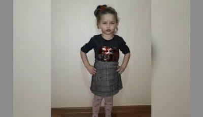 Video viral. O fetiță din Chișinău roagă șoferii să nu urce băuți sau obosiți la volan