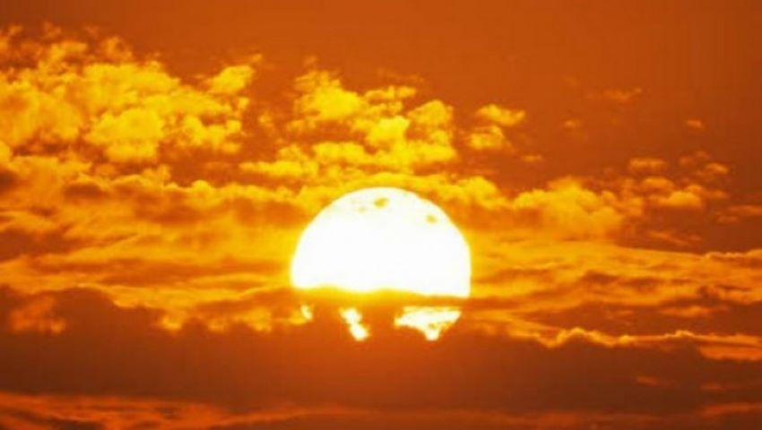 Foto: Un fenomen meteo extrem va fi înregistrat în țara noastră, în următoarele zile
