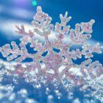 Foto: Vine iarna? Meteorologii anunță primii fulgi de zăpadă