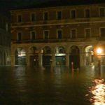 Foto: Video cutremurător. Mărturiile unui moldovean stabilit în Veneția