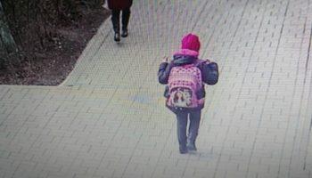 Panica la Cricova. Bărbați necunoscuți ademenesc copiii cu dulciuri și cadouri, pe străzi