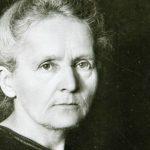 Foto: S-au împlinit 152 de ani de la nașterea lui Marie Curie, singura femeie care a primit două premii Nobel, în fizică și chimie!