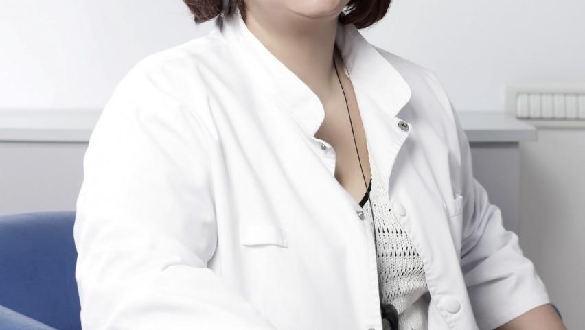 """Foto: Medic specialist în imunologie și alergologie: ,,Suntem victimele unui experiment alimentar criminal"""""""