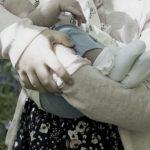 Foto: O fetiță de zece ani a rămas însărcinată după ce a fost violată de fratele său, în vârstă de 15 ani