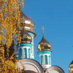 Foto: Astăzi, zeci de localități din țară își sărbătoresc hramul!