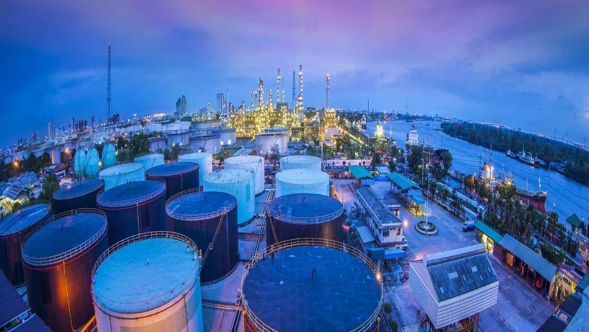 Foto: Polonia nu va mai importa gaze naturale din Rusia: a găsit altă soluție