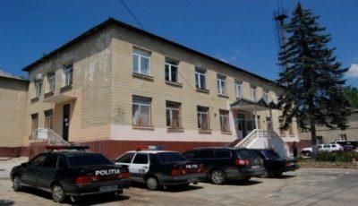Tânărul care a bătut o minoră la Călărași riscă pedeapsa cu închisoare de la 3 la 7 ani