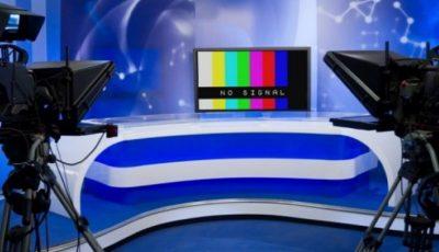 Postul de televiziune Prime TV renunță la frecvența națională