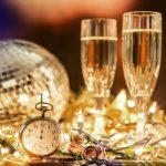 Foto: 2020 – Anul șobolanului alb de metal. Ce culori să porți în noaptea de Revelion!