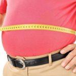 Foto: Alimente care reduc riscul de deces din cauza bolilor cardiace și a diabetului zaharat