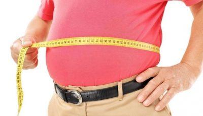 Alimente care reduc riscul de deces din cauza bolilor cardiace și a diabetului zaharat