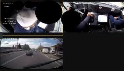 Un tânăr susține că ar fi picat examenul la șoferie din cauza automobilului uzat. Ce răspuns i-a dat Agenția Servicii Publice
