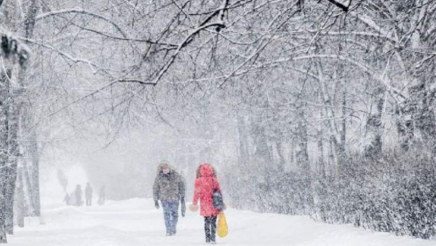 Foto: Când vine iarna? Anunțul făcut de meteorologi
