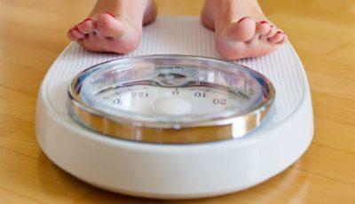 3 ingrediente naturale care accelerează metabolismul și ard până la 500kcal pe zi