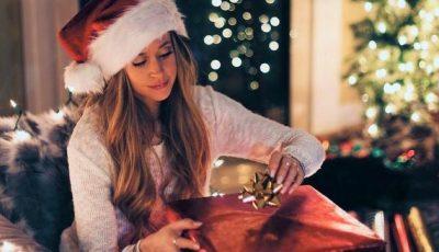 Activități de Crăciun pentru o sărbătoare magică în familie