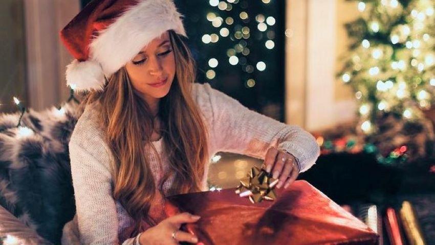 Foto: Activități de Crăciun pentru o sărbătoare magică în familie
