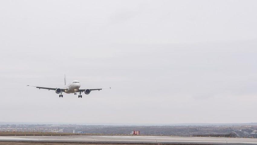Foto: Guvernul planifică să investească bani în deschiderea celui de-al doilea aeroport