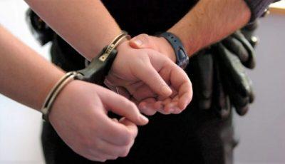 Cinci moldoveni au fost arestați în Cehia. Captură de 19 milioane de euro