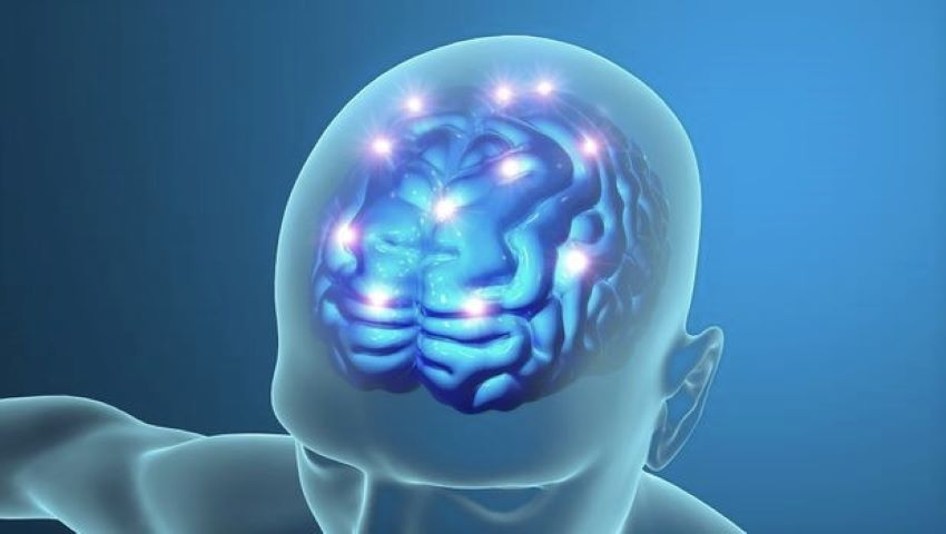 Foto: Moment istoric în medicină. Au fost creați neuronii artificiali care ar putea vindeca paralizia și alte afecțiuni neurologice