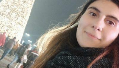 """Fiica fostului director al liceelor ,,Orizont"""" a fost reținută în România, însă Curtea de Apel București a respins extrădarea"""
