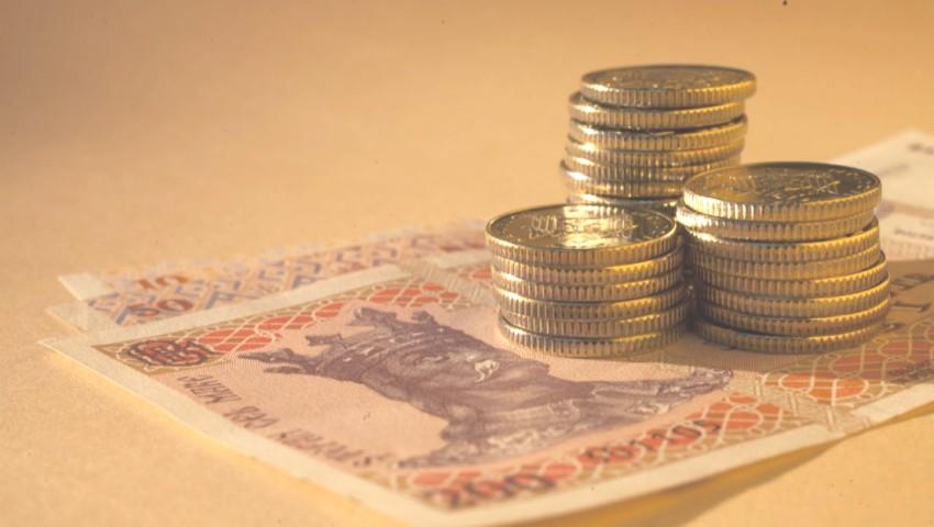 Foto: Proiectul de lege care prevede majorarea salariilor din sectorul bugetar a fost votat de Parlament
