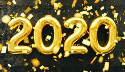 Horoscop 2020: Iată ce au pregătit astrele pentru cele 12 zodii