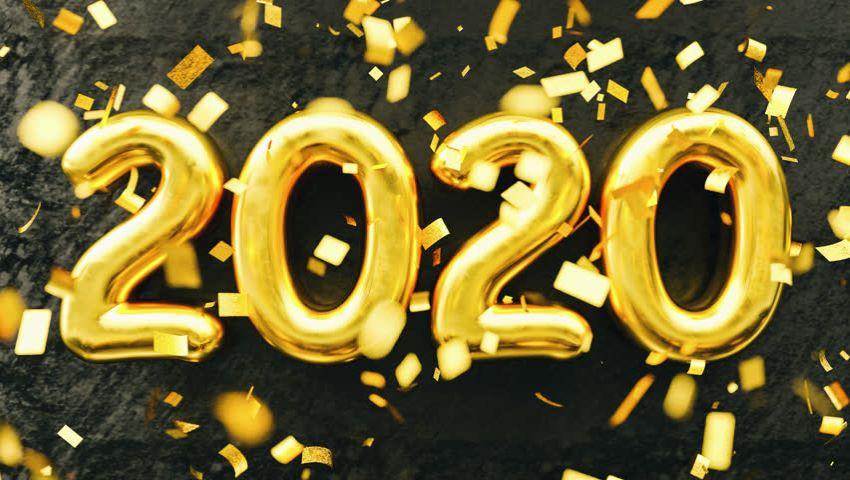 Foto: Horoscop 2020: Iată ce au pregătit astrele pentru cele 12 zodii
