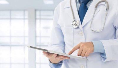 Cât va costa polița de asigurare medicală în 2020
