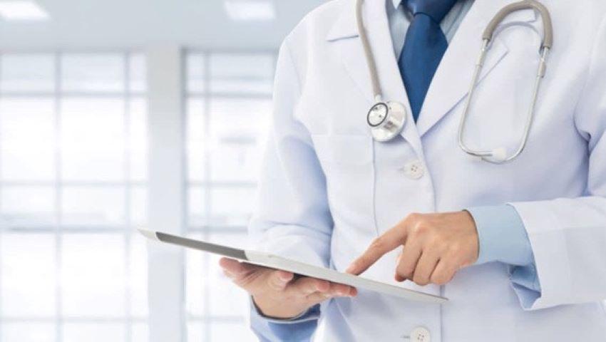 Foto: Cât va costa polița de asigurare medicală în 2020