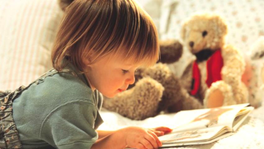Foto: Donează o carte pentru copiii din mediul rural