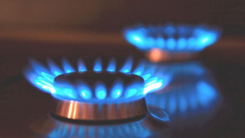"""Foto: Cum va fi soluționată ,,criza gazelor"""" începând cu luna ianuarie 2020?"""