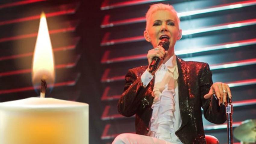 Foto: De ce a murit Marie Fredriksson, membra formației Roxette?