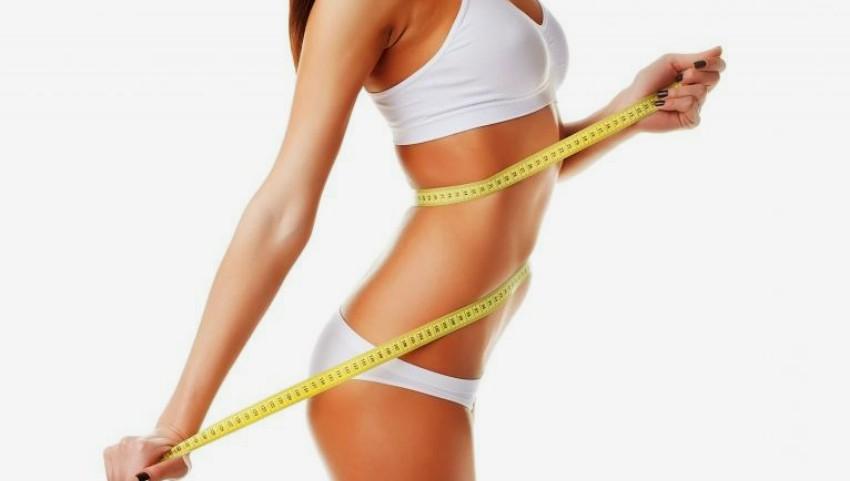 Foto: AdipoSlim Strong – accelerează metabolismul și arde mai multe calorii!