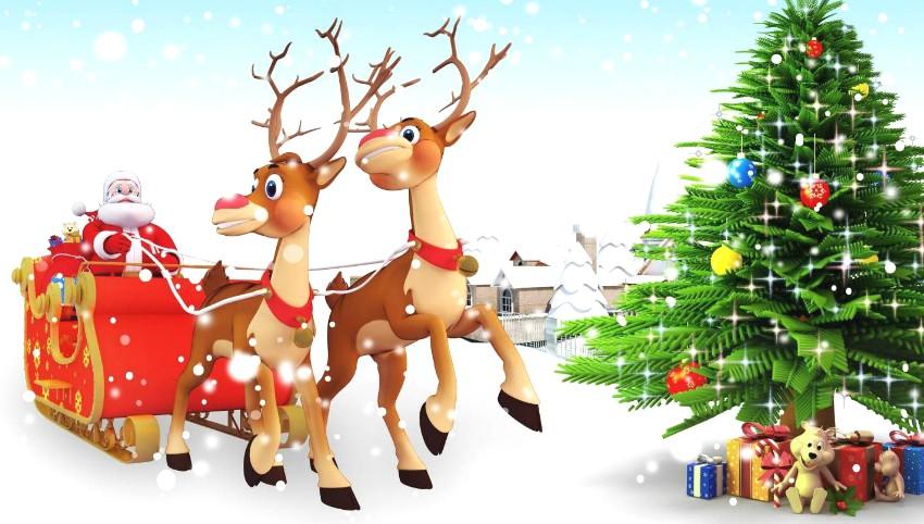 Foto: Mini-vacanță de 5 zile pentru bugetari, de Crăciun pe stil vechi