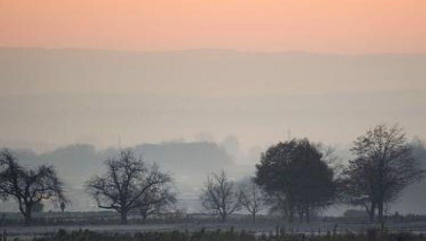 Foto: Meteorologii anunță încălzirea vremii