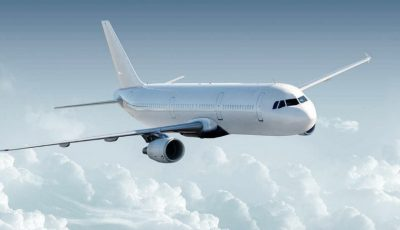Şapte companii aeriene din Republica Moldova nu sunt autorizate să zboare în UE